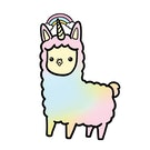 null is hiring for Alpaca Finance